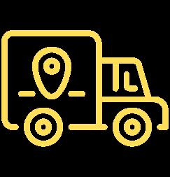 Logistik & Zuverlässigkeit